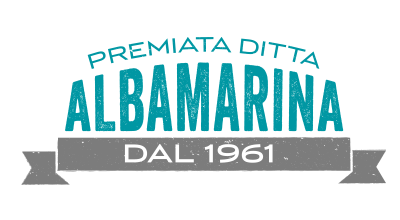 albamarina