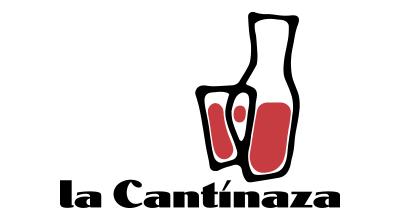 lacantinaza
