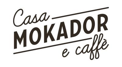 casa_mokador_e_caffe