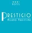 hotel_prestigio_milano_marittima_logo