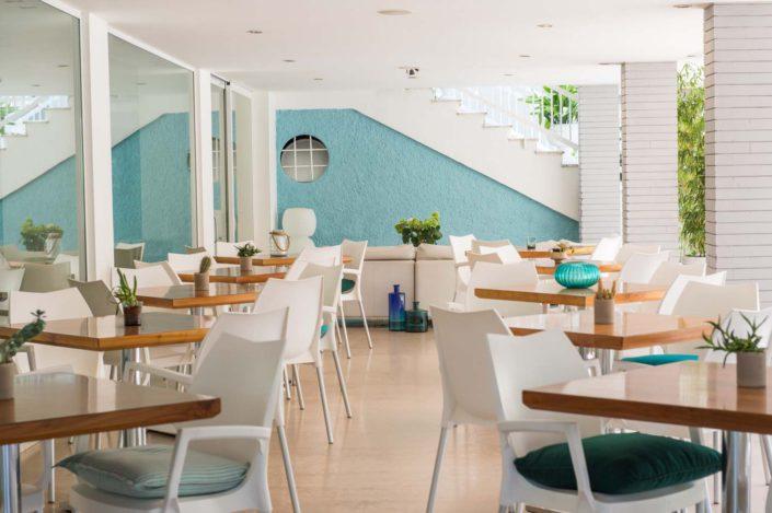 Milano marittima hotel per famiglie con piscina - Hotel con piscina milano ...