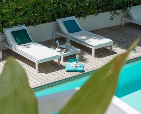 promozione hotel e spiaggia maggio