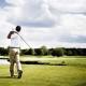 Speciale Pacchetto Golf 2015