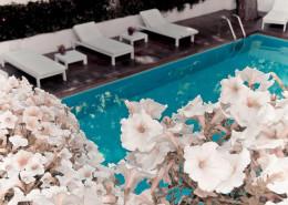 hotel-prestigio-primavera