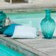Hotel Prestigio - riapertura primavera 2017