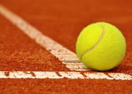 Offerte Tennis Hotel Milano Marittima